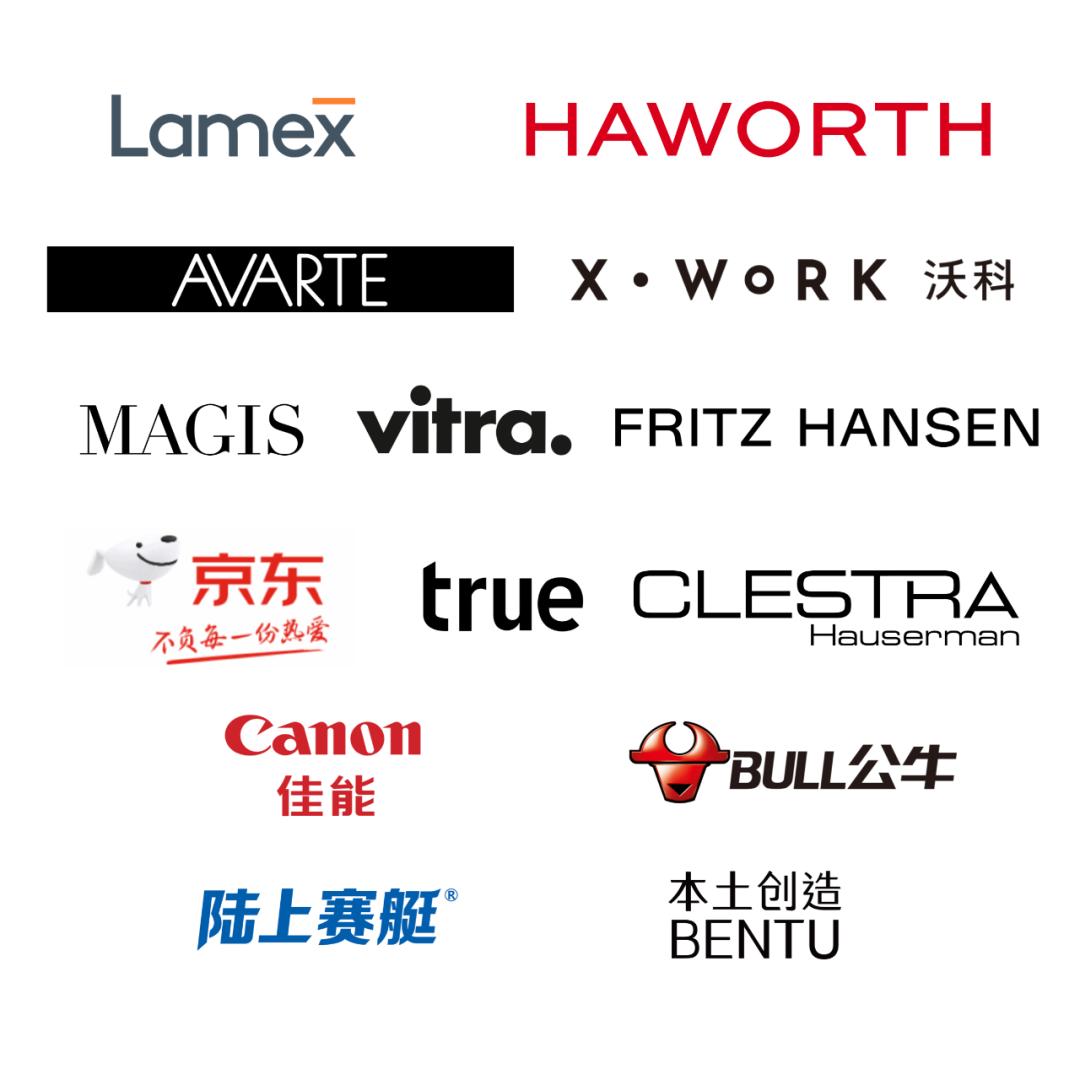 7月中国家博会(广州)办公环境展精彩预告- 时尚家居门户万叶千家